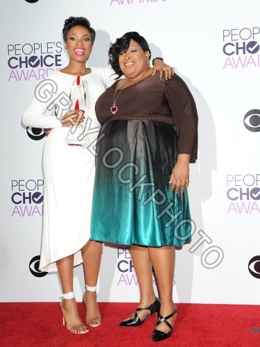 ~Entertainment~20140108~Peoples_Choice_Awards_Press_Room~DSC_2728