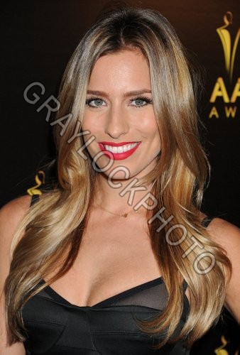~Entertainment~20140110~AACTA_Awards~Bargh0392