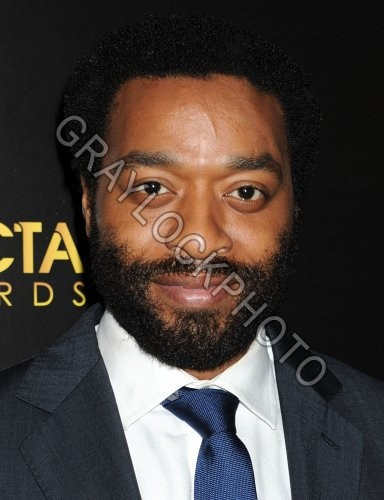 ~Entertainment~20140110~AACTA_Awards~Ejiofor0070