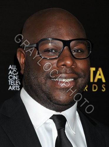 ~Entertainment~20140110~AACTA_Awards~McQueen0059