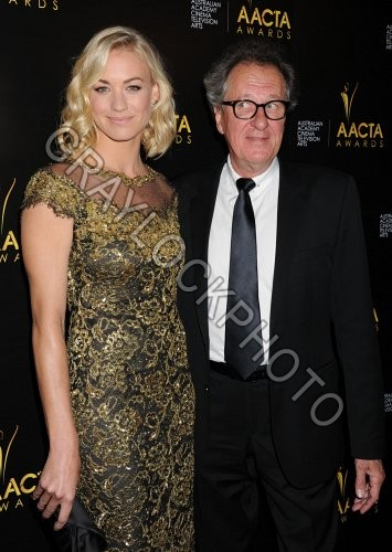 ~Entertainment~20140110~AACTA_Awards~Strahovski_Rush0326