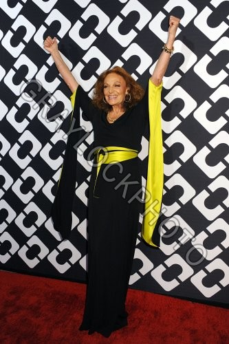 ~Entertainment~20140110~DVF_Journey_of_a_Dress~DSC_5414