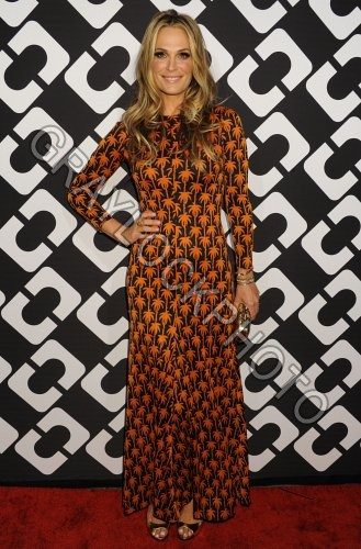 ~Entertainment~20140110~DVF_Journey_of_a_Dress~DSC_6289