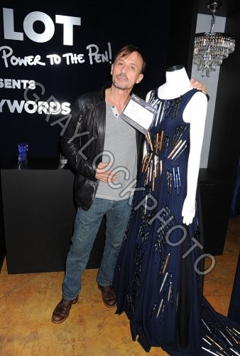 ~Entertainment~20140110~GBK_Gift_Lounge~Robert_Knepper0646