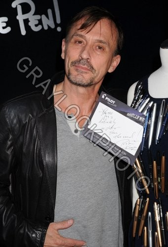 ~Entertainment~20140110~GBK_Gift_Lounge~Robert_Knepper0651