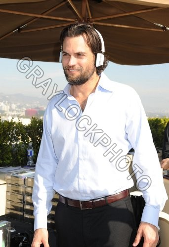 ~Entertainment~20140110~GBK_Gift_Lounge~Scott_Elrod0678