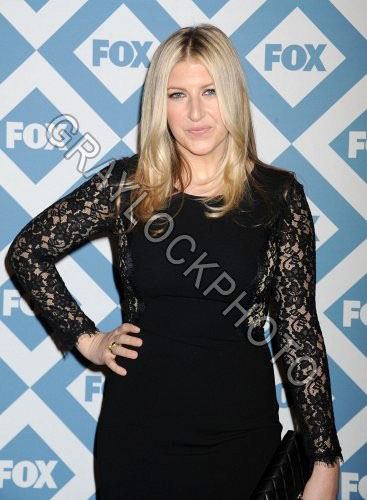 ~Entertainment~20140113~Fox_TCA_All_Star_Party~DSC_7274