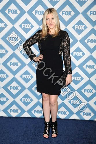 ~Entertainment~20140113~Fox_TCA_All_Star_Party~DSC_7280