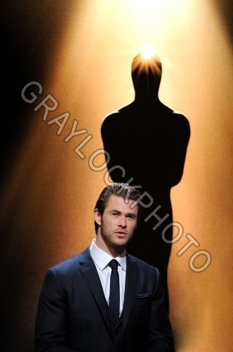 ~Entertainment~20140116~Oscar_Nominations~DSC_1547