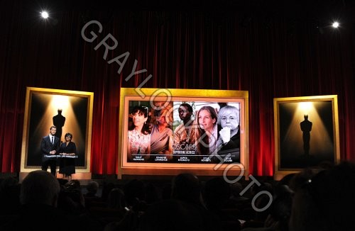 ~Entertainment~20140116~Oscar_Nominations~DSC_1557