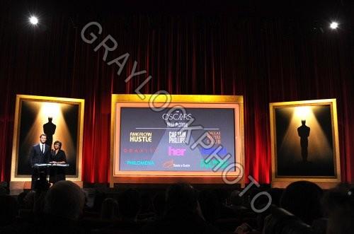 ~Entertainment~20140116~Oscar_Nominations~DSC_1769