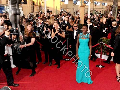 ~Entertainment~20140118~SAG_Awards_Arrivals~DSC_0041