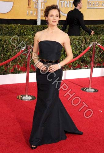 ~Entertainment~20140118~SAG_Awards_Arrivals~DSC_0296