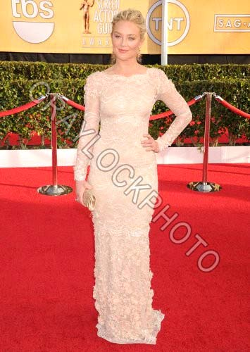 ~Entertainment~20140118~SAG_Awards_Arrivals~DSC_6116