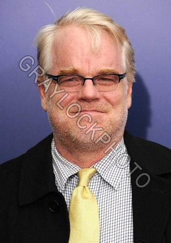 ~Entertainment~20111005~Ides_of_March_Premiere~PhilipSeymourHoffman10897