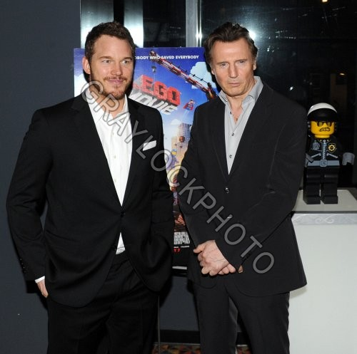 ~Entertainment~20140205~The_Lego_Movie_NY~DSC_9233