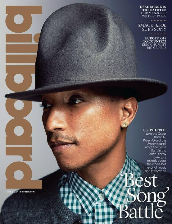 pharrell-williams-for-billboard