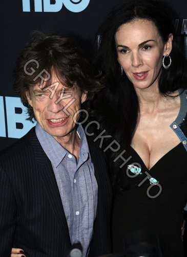 ~Entertainment~20100915~Boardwalk_Empire_Premiere~MickJagger2087