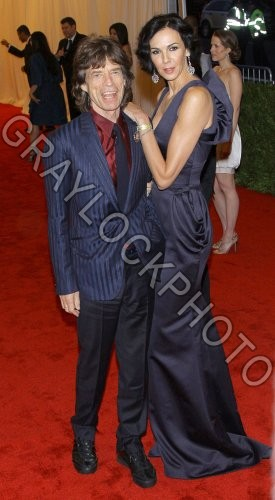 ~Entertainment~20120507~Metropolitan_Museum_of_Art_Costume_Institute_Gala~IMG_067