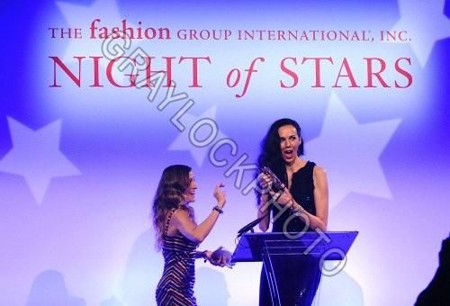 ~Entertainment~20121025~Fashion_Group_International~DSC_7875