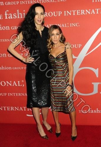 ~Entertainment~20121025~Fashion_Group_International~DSC_9877