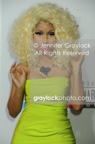 ~Entertainment~20121118~40th_American_Music_Awards~DSC_7247