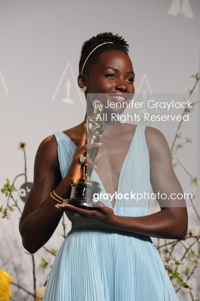 ~Entertainment~20140302~86th_Academy_Awards_Press_Room~DSC_6223
