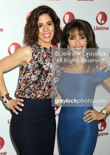 ~Entertainment~20140416~Devious_Maids_Fan_Event~DSC_2555