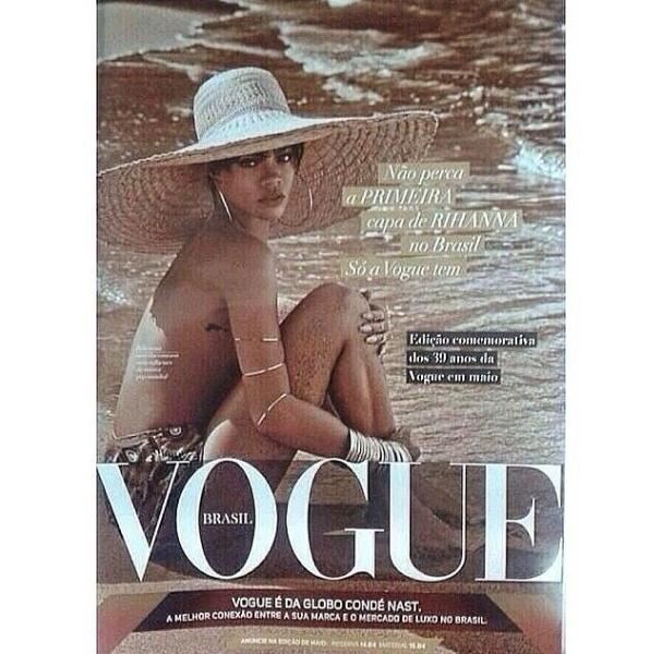 rihanna-for-vogue-brasil-may-2014-1
