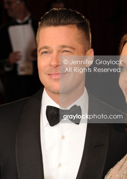~Entertainment~20140302~86th_Academy_Awards_Arrivals~DSC_4927