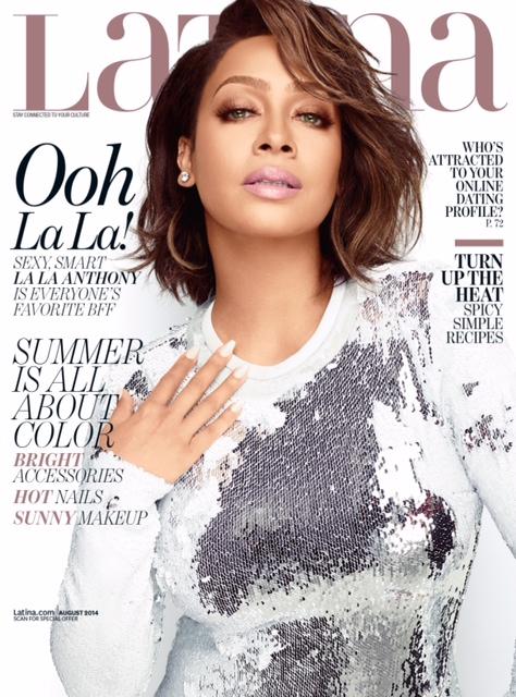 Lala-Anthony-for-Latina-Magazine