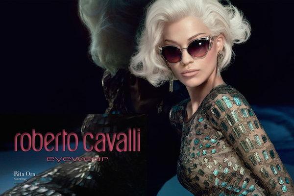 Rita-Ora-for-Roberto-Cavalli-Fall-2014-Eyewear-2