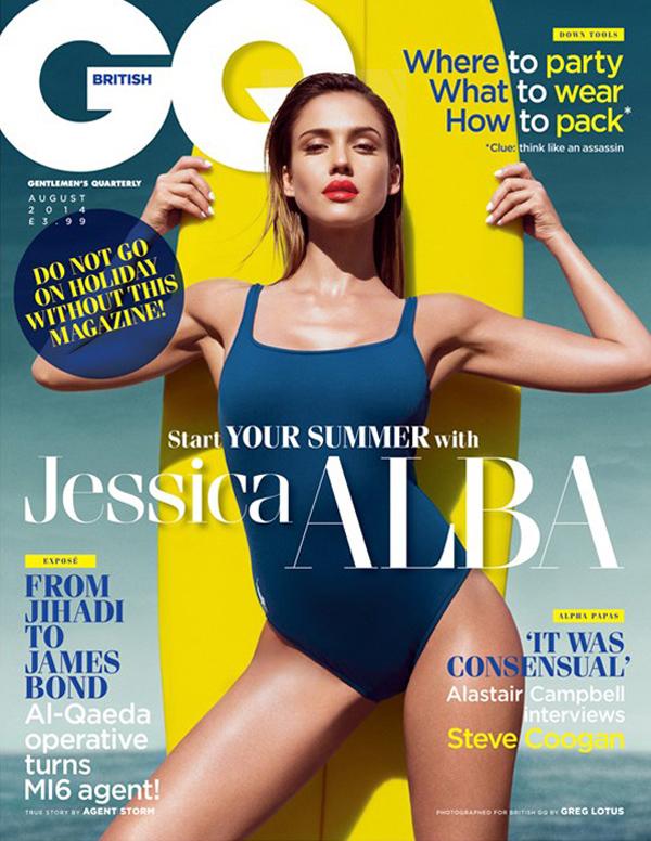 snapshot-jessica-alba-british-gq-cover