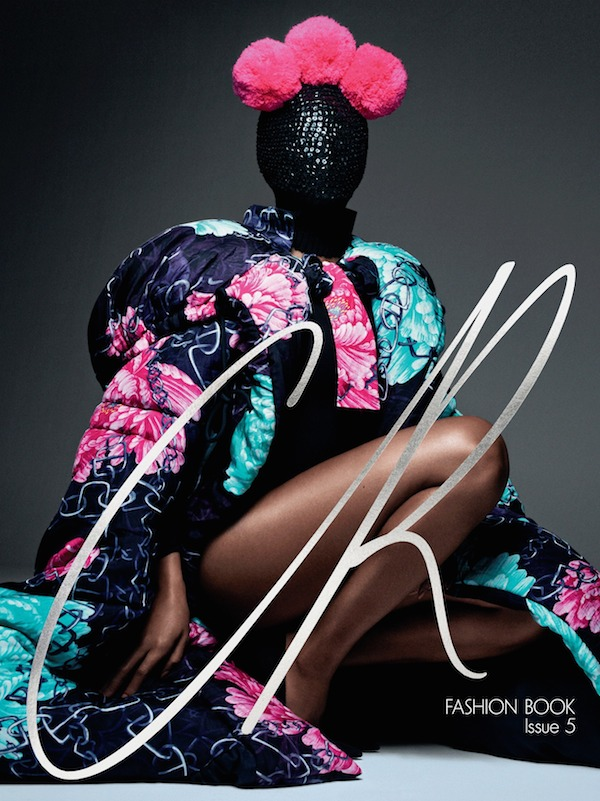 beyonce-for-cr-fashion-book-issue-5
