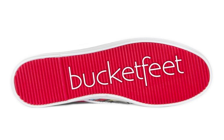 bucketfeet_vidaboa_3