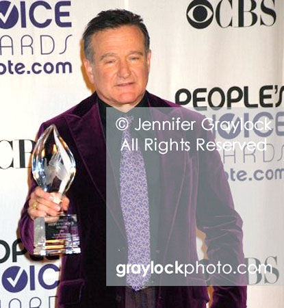 ~Entertainment~20090107~35th_Annual_Peoples_Choice_Awards_Press_Room~RobinWilliams1621