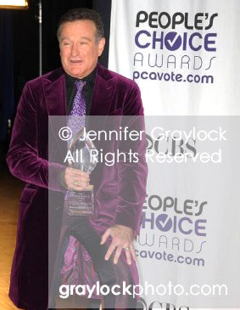 ~Entertainment~20090107~35th_Annual_Peoples_Choice_Awards_Press_Room~RobinWilliams1636