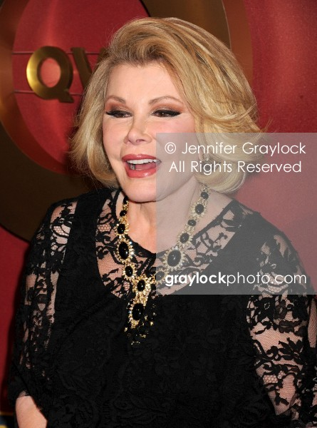 ~Entertainment~20140228~QVC_Red_Carpet_Style~DSC_9675