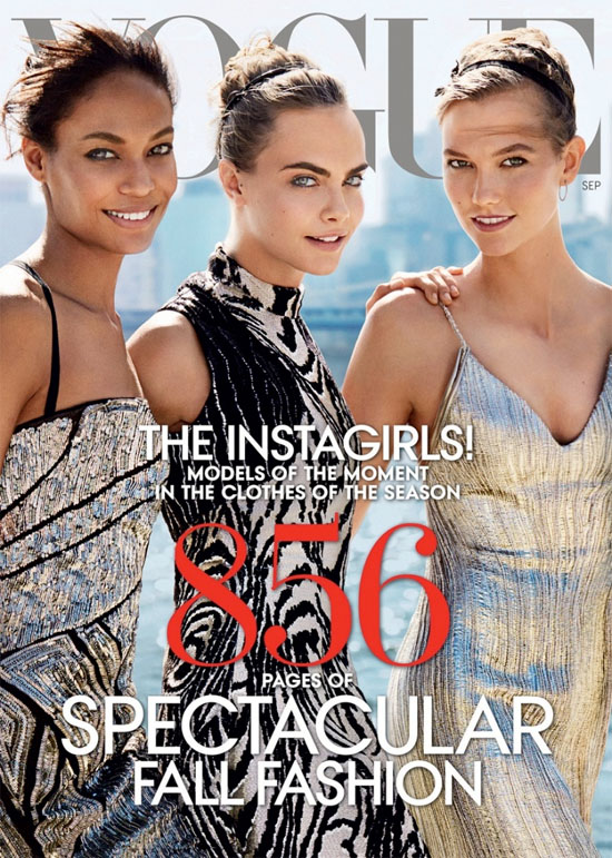 joan-smalls-karlie-kloss-cara-delevingne-for-vogue-september-2014