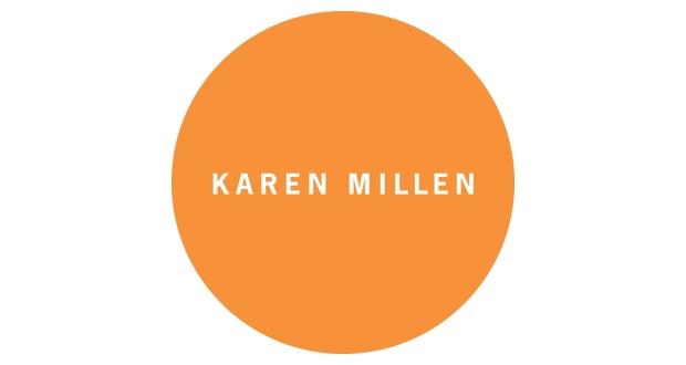 karen-millen-logo