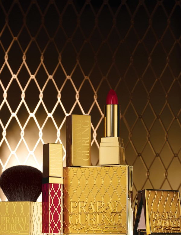 prabal-gurung-mac-packaging-beauty-glamazons-blog-2