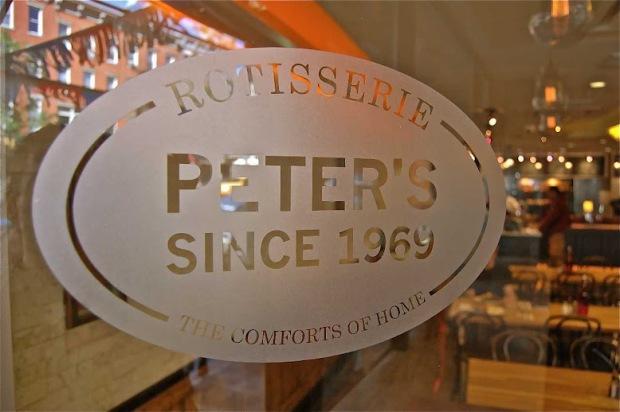 Peters-Since-1969-Restaurant2