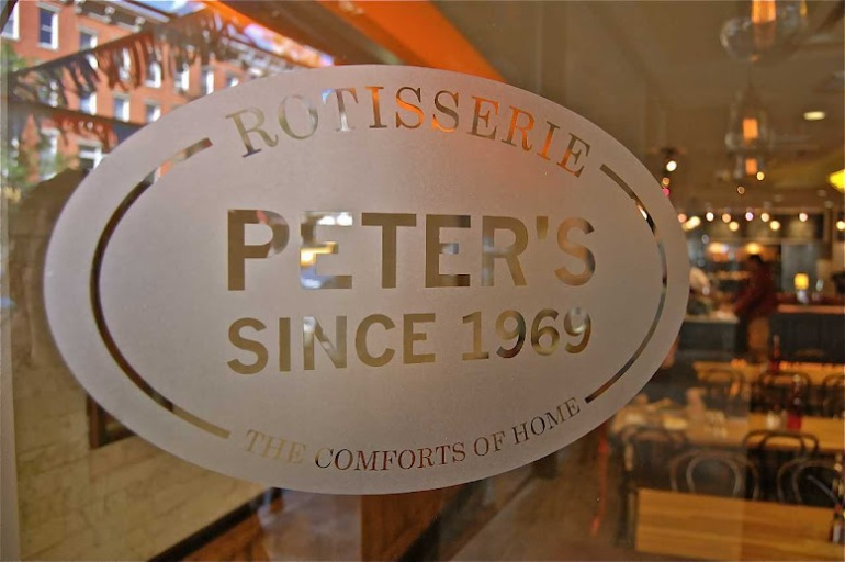 Peters-Since-1969-Restaurant2