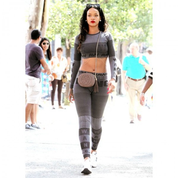 Rihanna-Alexander-Wang-for-hm--e1410264153859