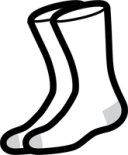 socks_lg