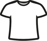 undershirt_lg