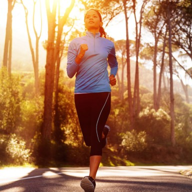 woman-running-fall-700 (1)