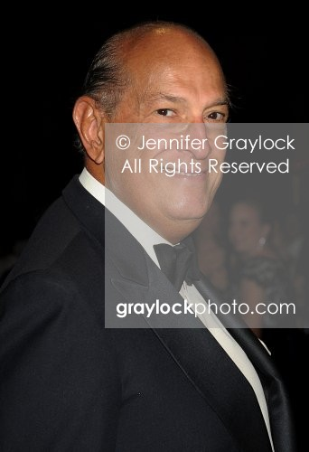 ~Entertainment~20080916~New_Yorkers_for_Children_Ninth_Annual_Fall_Gala~OscarDelaRenta14222
