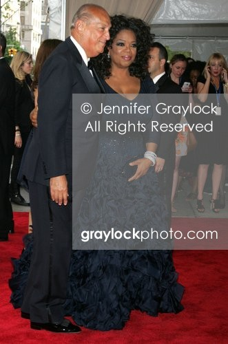 ~Entertainment~20100503~Costume_Institute_Gala~deLaRentaWinfrey660