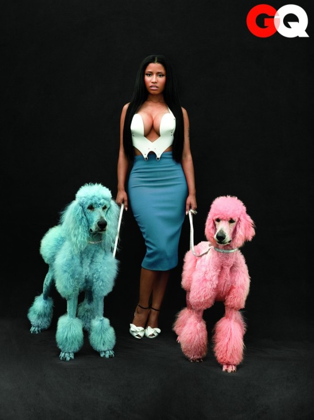 Nicki-Minaj-by-Mark-Seliger-for-GQ-November-2014-700x934